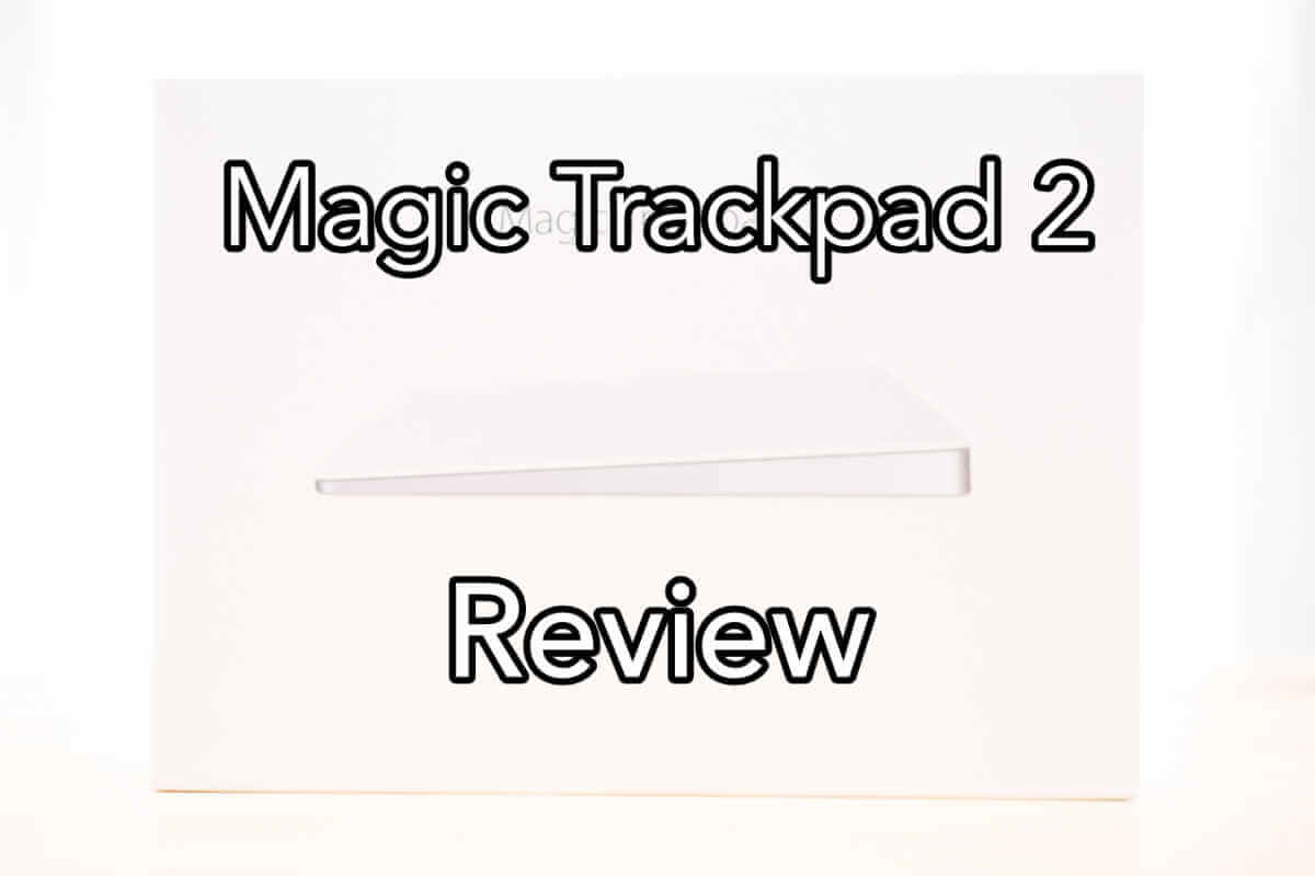 magic-trackpad2
