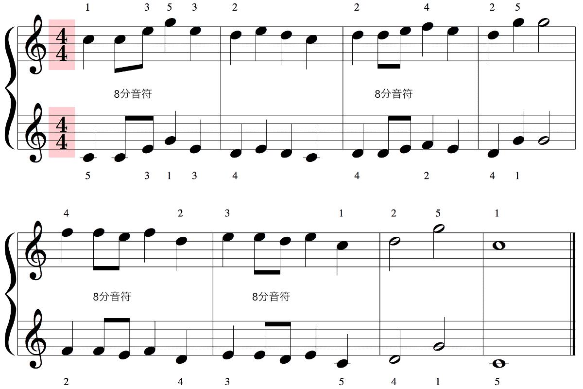 011-gurlitt-no-06-03
