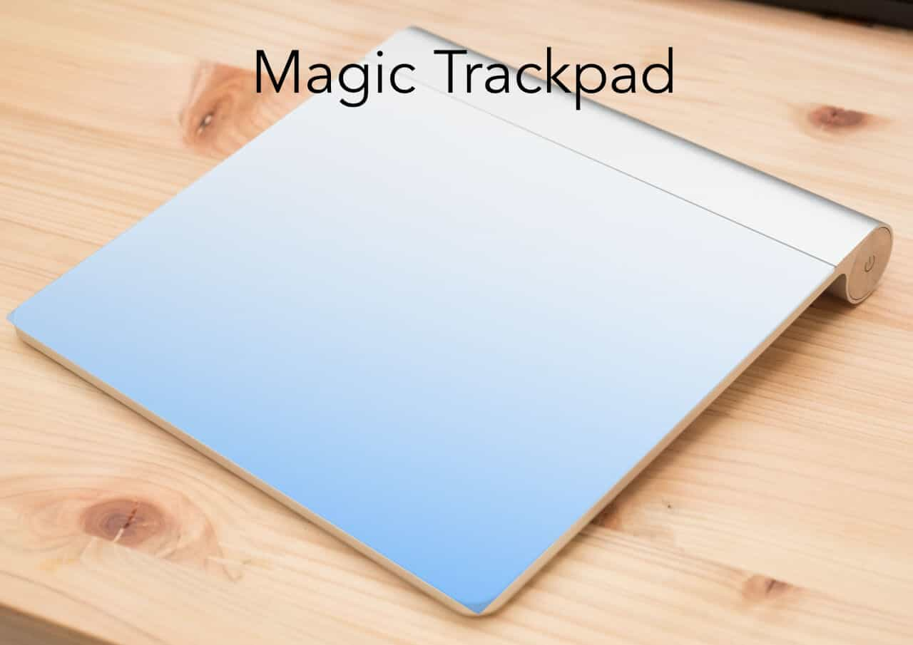 magic−trackpad2-old-2