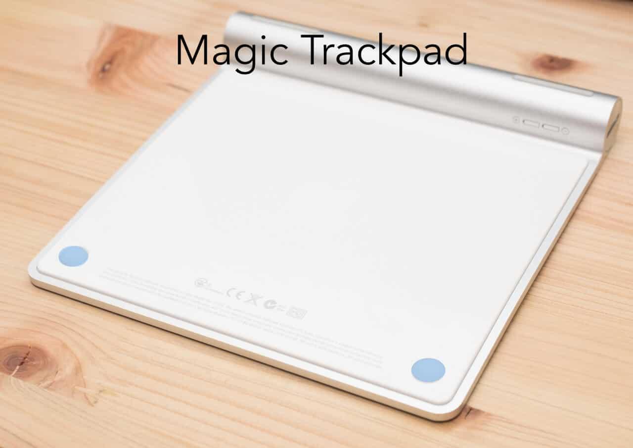 magic−trackpad2-old-1