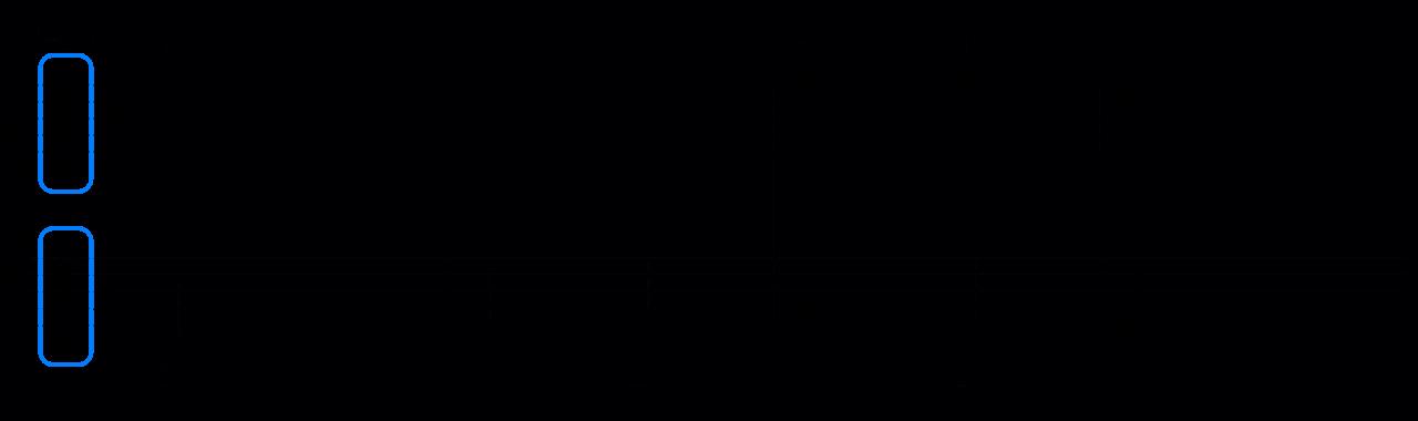 グルリットNo.1の楽譜-05-音部