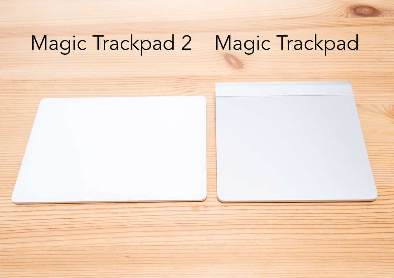magic-trackpad-diff-0