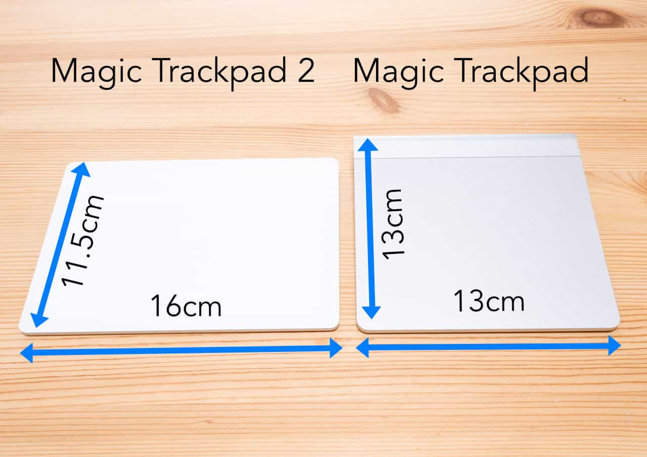 magic-trackpad-diff-1