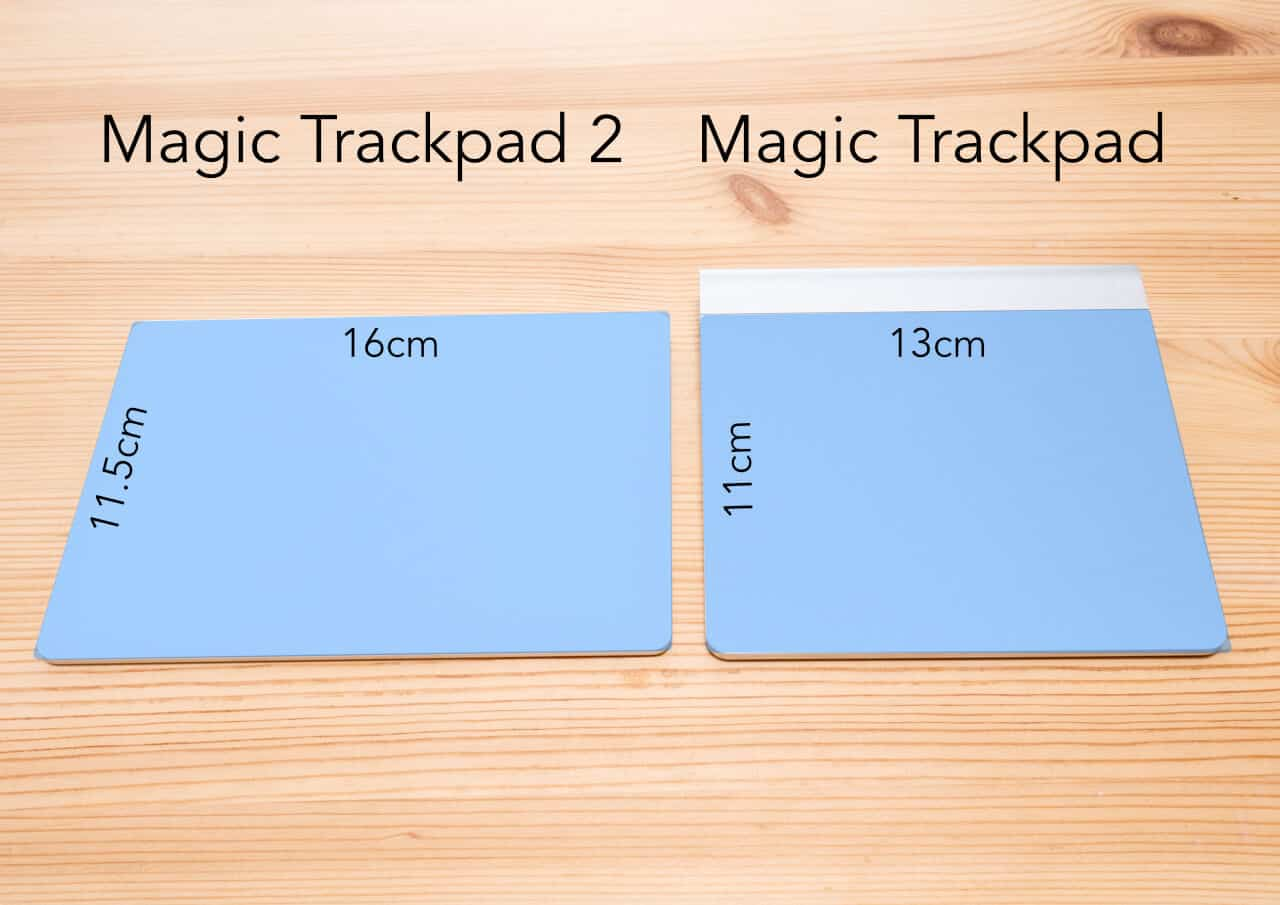 magic-trackpad-diff-2