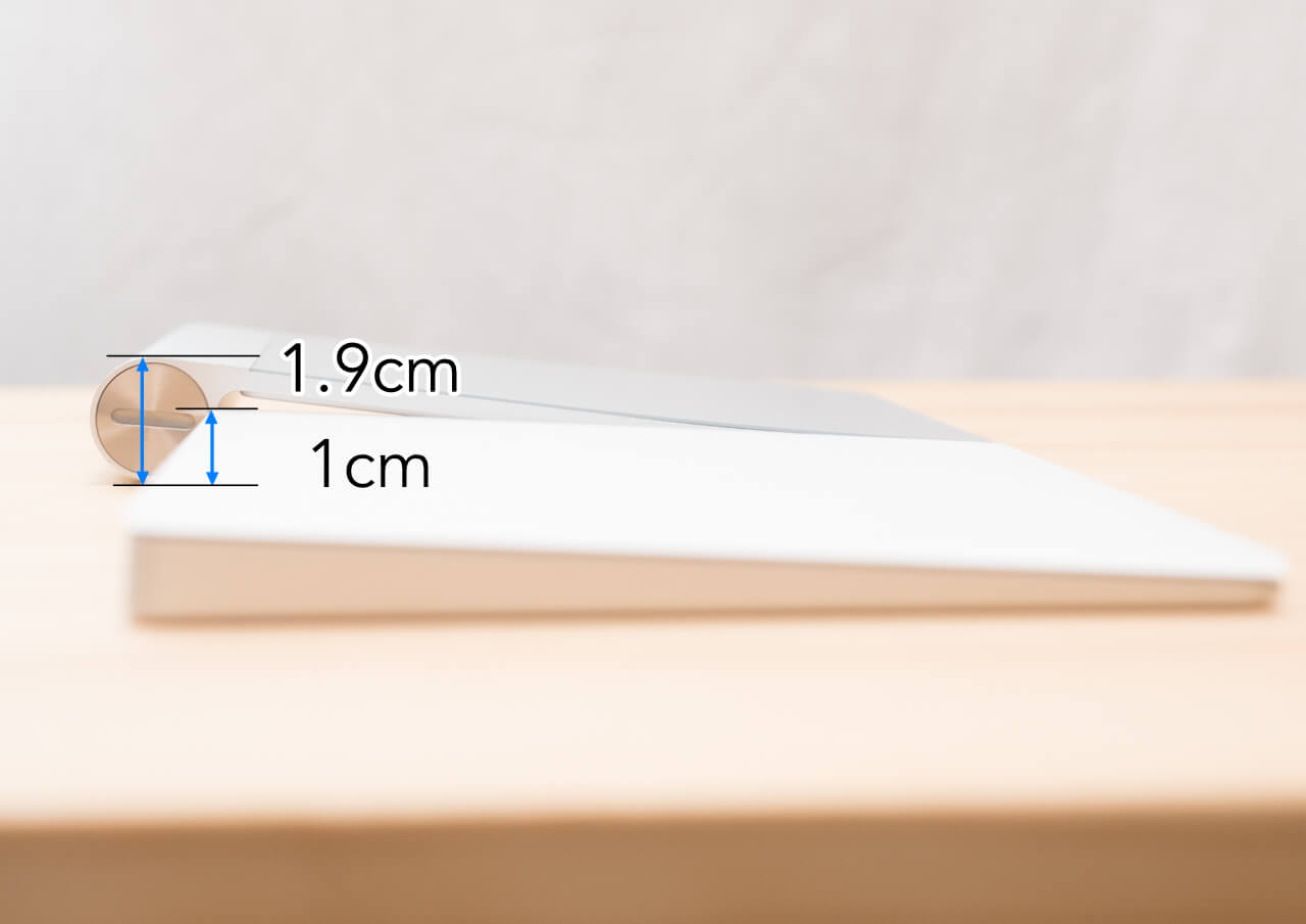 magic-trackpad-diff-height-1