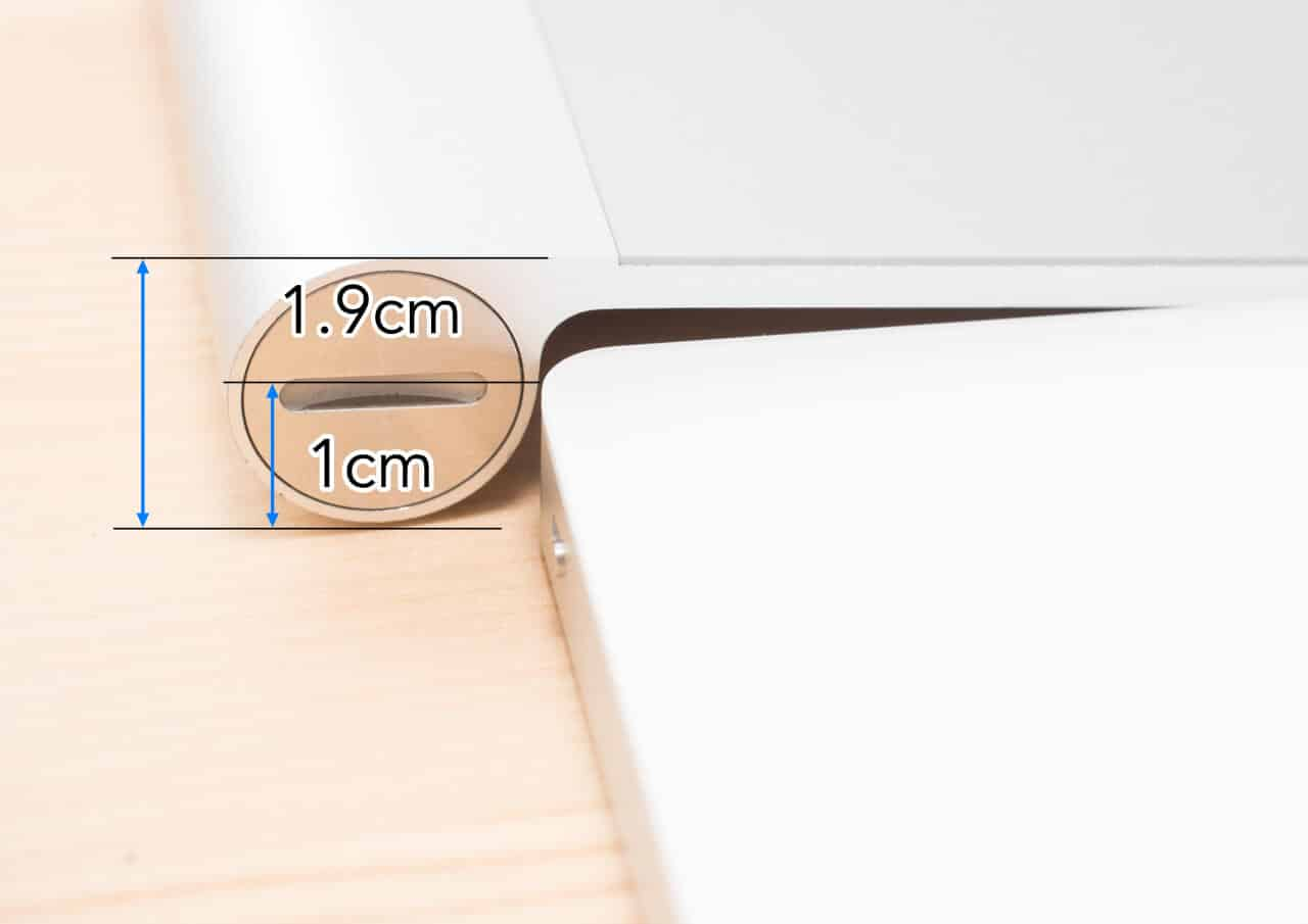 magic-trackpad-diff-height-2