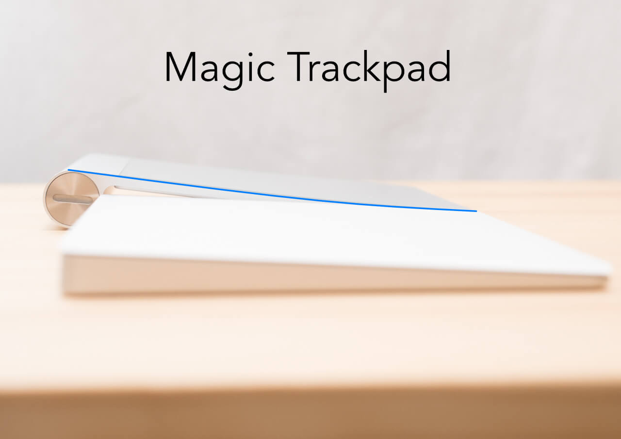 magic-trackpad-diff-height-3
