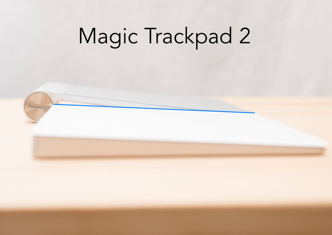 magic-trackpad-diff-height-4