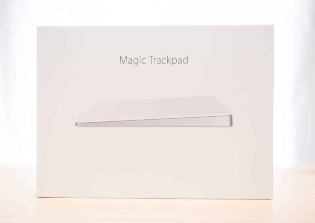 magic-trackpad2-open-1