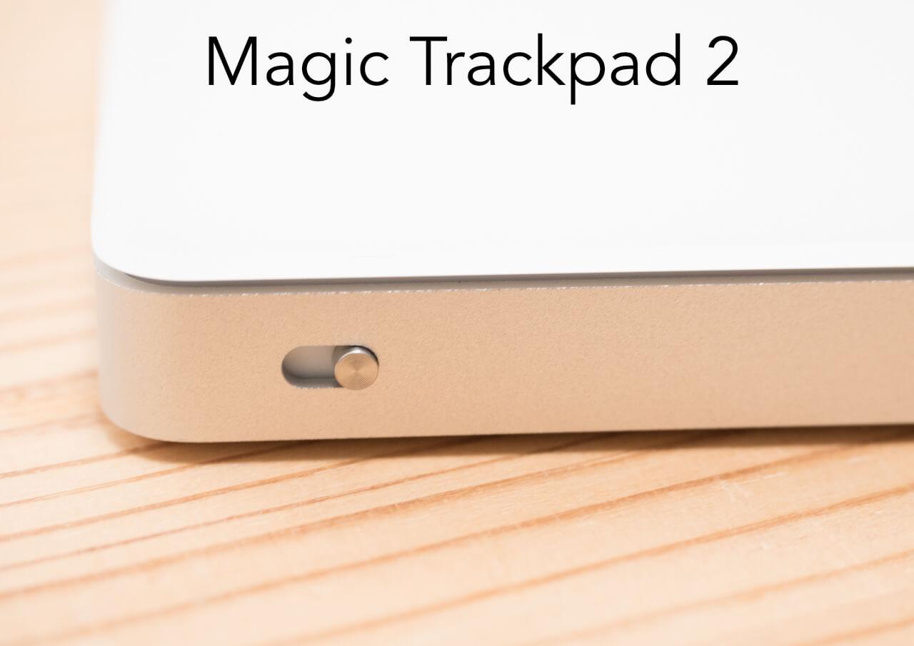 magic-trackpad2-open-8